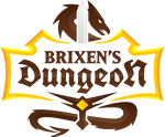 Brixens Dungeon